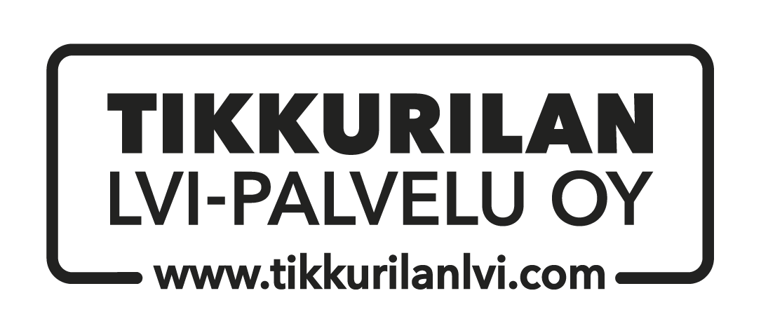 Tikkurilan LVI-palvelu Oy